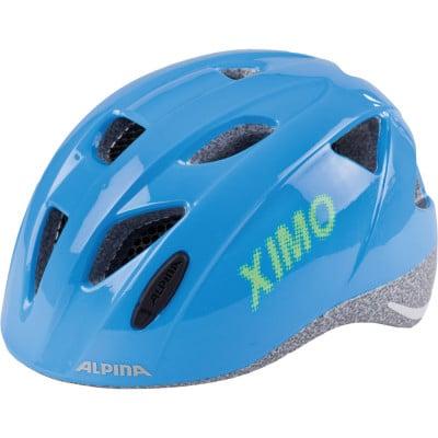 Alpina Ximo Kinder Fahrradhelm