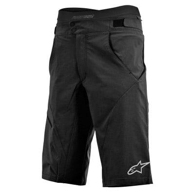 Alpinestars Pathfinder Bike-Shorts Herren