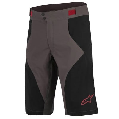Alpinestars Pathfinder Bike-Shorts Herren