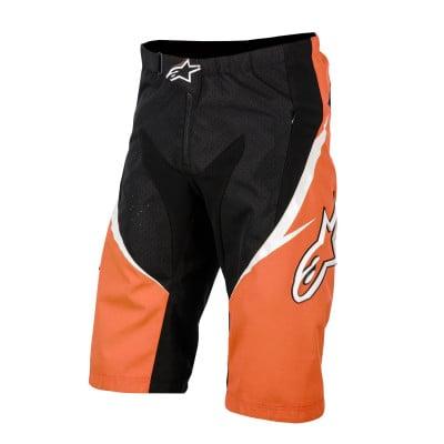 Alpinestars Sight Bike-Shorts Herren