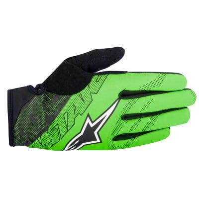 Alpinestars Stratus Bike-Handschuhe