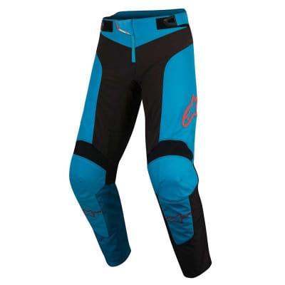 Alpinestars Vector Pants Herren
