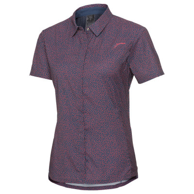 Apura Idia Bike-Shirt Damen