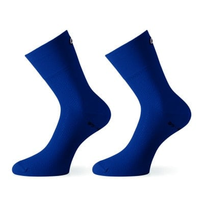 Assos GT Fahrrad-Socken