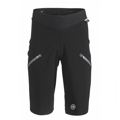 Assos Trail Cargo Bike-Shorts Herren