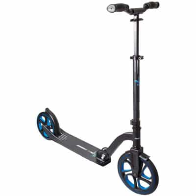 Authentic Muuwmi 250 mm Scooter