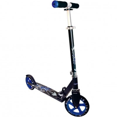 Authentic Muuwmi STG 205 mm Scooter