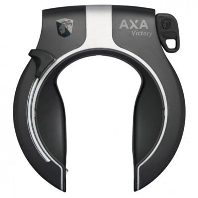 AXA Victory Retractable Rahmenschloss