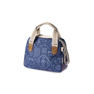 Basil Boheme City Bag 7L