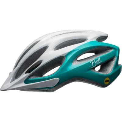 Bell Coast Mips MTB-Helm