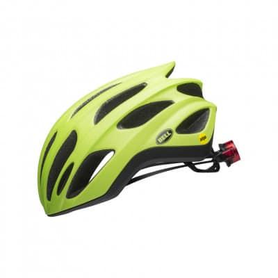 Bell Formula LED Mips Rennrad-Helm