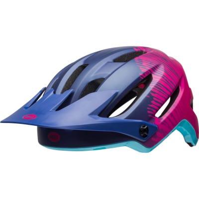 Bell Hela Joy Ride MTB Helm