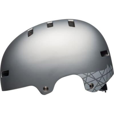 Bell Local BMX Helm