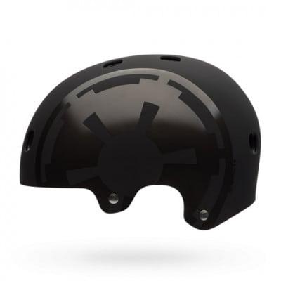 Bell Segment Star Wars BMX-/Dirt Helme