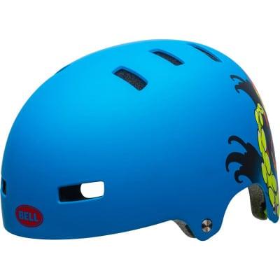 Bell Span BMX-Helm