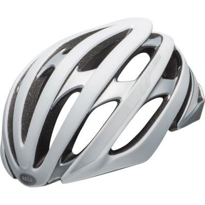 Bell Stratus Mips Reflective Rennrad-Helm