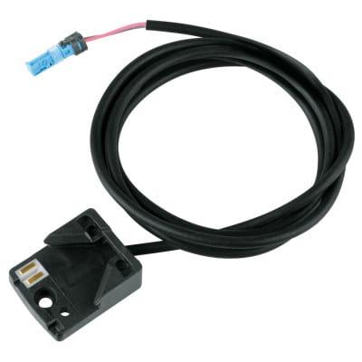 MonkeyLink Bosch Frontlicht-Kabel