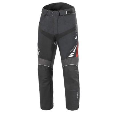 Büse B.Racing Pro Motorrad-Textilhose