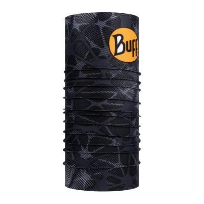Buff Cool Net UV Ape-X Black Multifunktionstuch