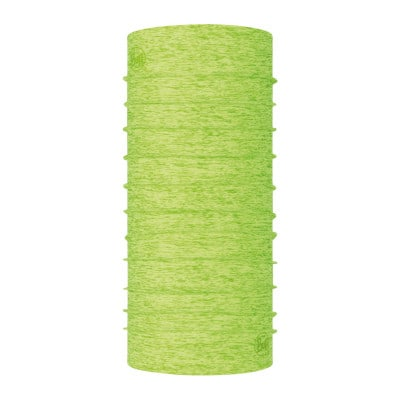Buff Cool Net UV Lime Multifunktionstuch