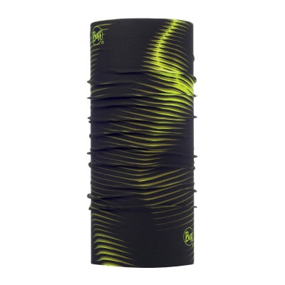 Buff UV Protection Funktionstuch