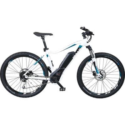 """Bulls Aminga XT E-Bike 27,5"""""""