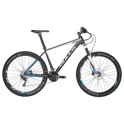 Bulls Copperhead 3 Mountainbike Hardtail