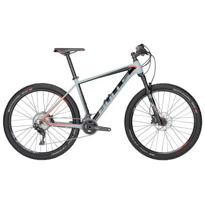 "Bulls Copperhead 3S Mountainbike 27,5"""