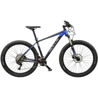 Bulls Copperhead +  Mountainbike 27.5 Zoll