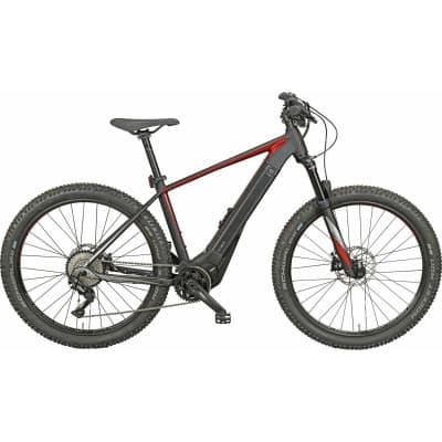 Bulls E-Core Evo 2 E-Mountainbike 27,5+