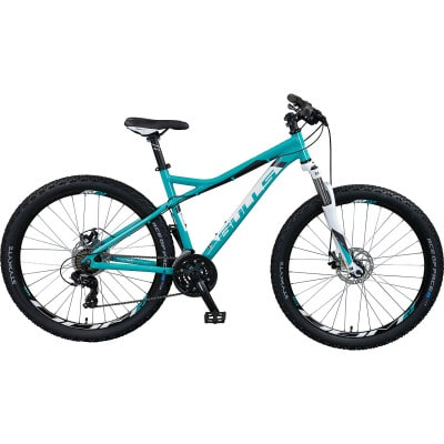 Bulls Nandi Mountainbike Damen