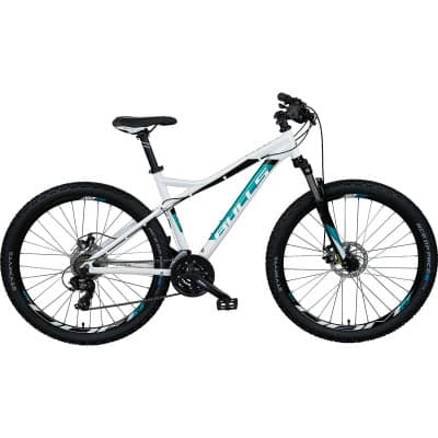 Bulls Nandi 27,5 Damen Mountainbike