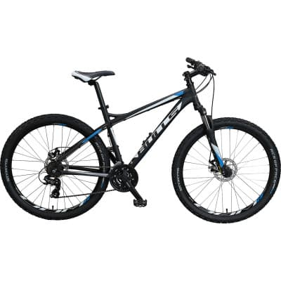 Bulls Raptor Disc MTB Hardtail 29""