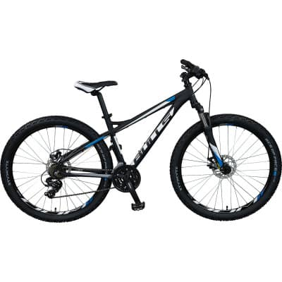 Bulls Raptor Disc Mountainbike 27,5""