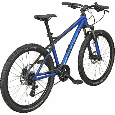 Bulls Sharptail RL Disc MTB Hardtail 27,5""