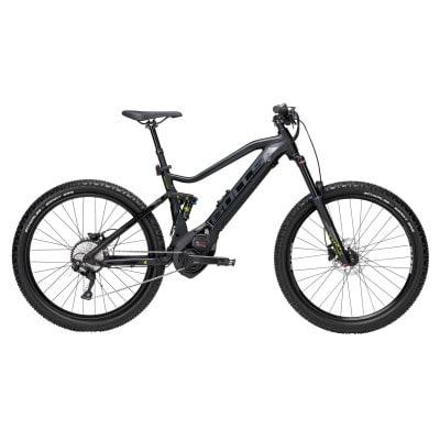 "Bulls Six50 Evo AM 1 E-Mountainbike 27,5"""