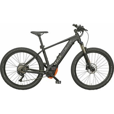 "Bulls Six50 Evo 2 E-Mountainbike 27,5"""