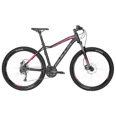 """Bulls Vanida Mountainbike 27,5"""" Damen"""