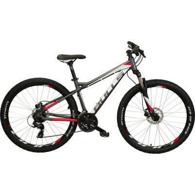 BULLS Zarena 1 27.5 Disc Damen Mountainbike