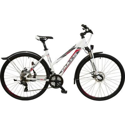BULLS Racer Cross Crossrad