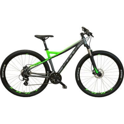 BULLS Sharptail 2 Disc Mountainbike