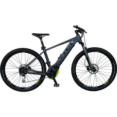 """Bulls Twenty9 Evo XT E-Bike 29"""""""