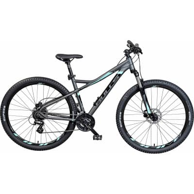 Bulls Zarena 1 29 Mountainbike 29""