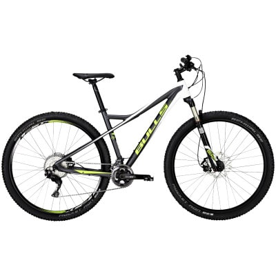 Bulls Aminga Mountainbike 29""