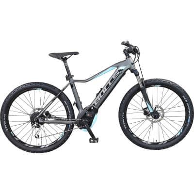 "Bulls Aminga Eva XT E-Mountainbike 27,5"""