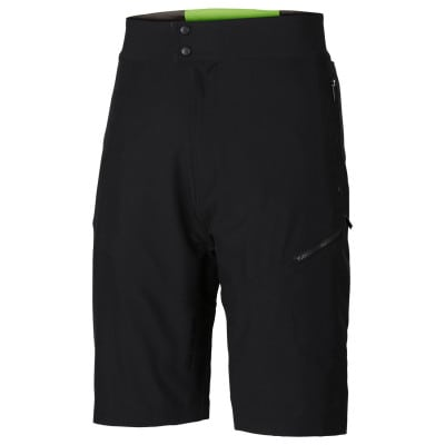Bulls Copperhead 2.0 Bike-Short Herren