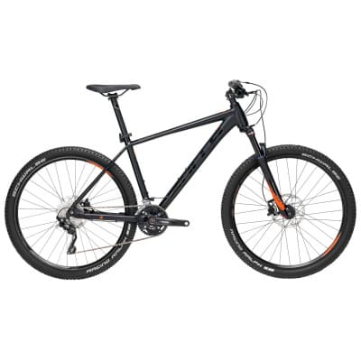 "Bulls Copperhead 3 Mountainbike 27,5"" 2019"
