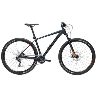 "Bulls Copperhead 3 Mountainbike 29"" 2019"