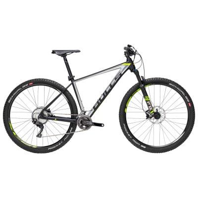"Bulls Copperhead 3 S Mountainbike 29"" 2019"