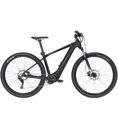 Bulls Copperhead Evo 2 E-Mountainbike 29""